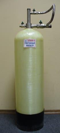 Filtry-gruboi-mechanicheskoj-ochistki-vody-Sapfir-P