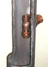adapter-dlya-skvazhiny-v-trube