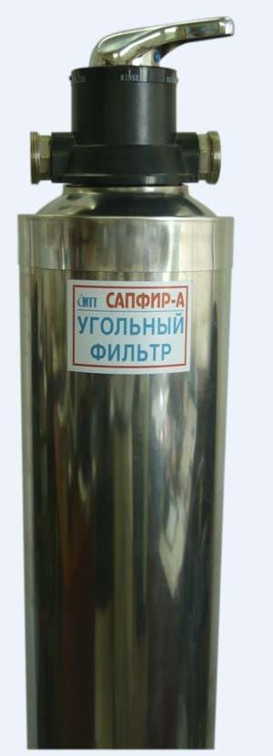 Filrty-s-aktivirovannym-uglem-Sapfir-A