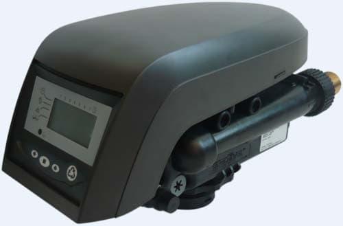 Клапан автоматического управления Autotrol