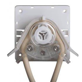 Электронный перистальтический насос-дозатор