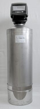 Фильтр для воды от железа Сапфир-BR28 купить в СПб, цена