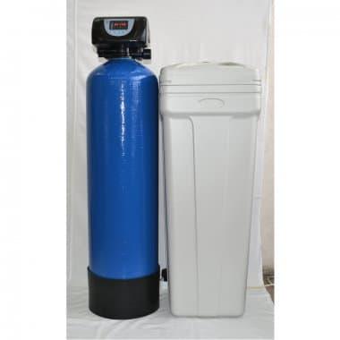 Умягчитель жесткой воды Сапфир У18