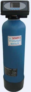 Купить угольный фильтр для воды
