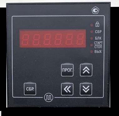 Прецизионный лабораторный дозатор СМ для малых доз жидкости