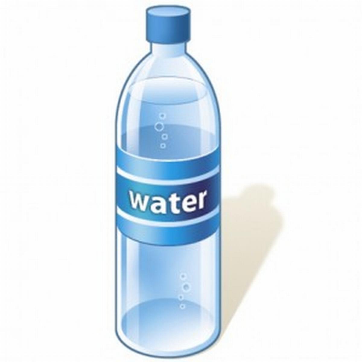 Проба воды