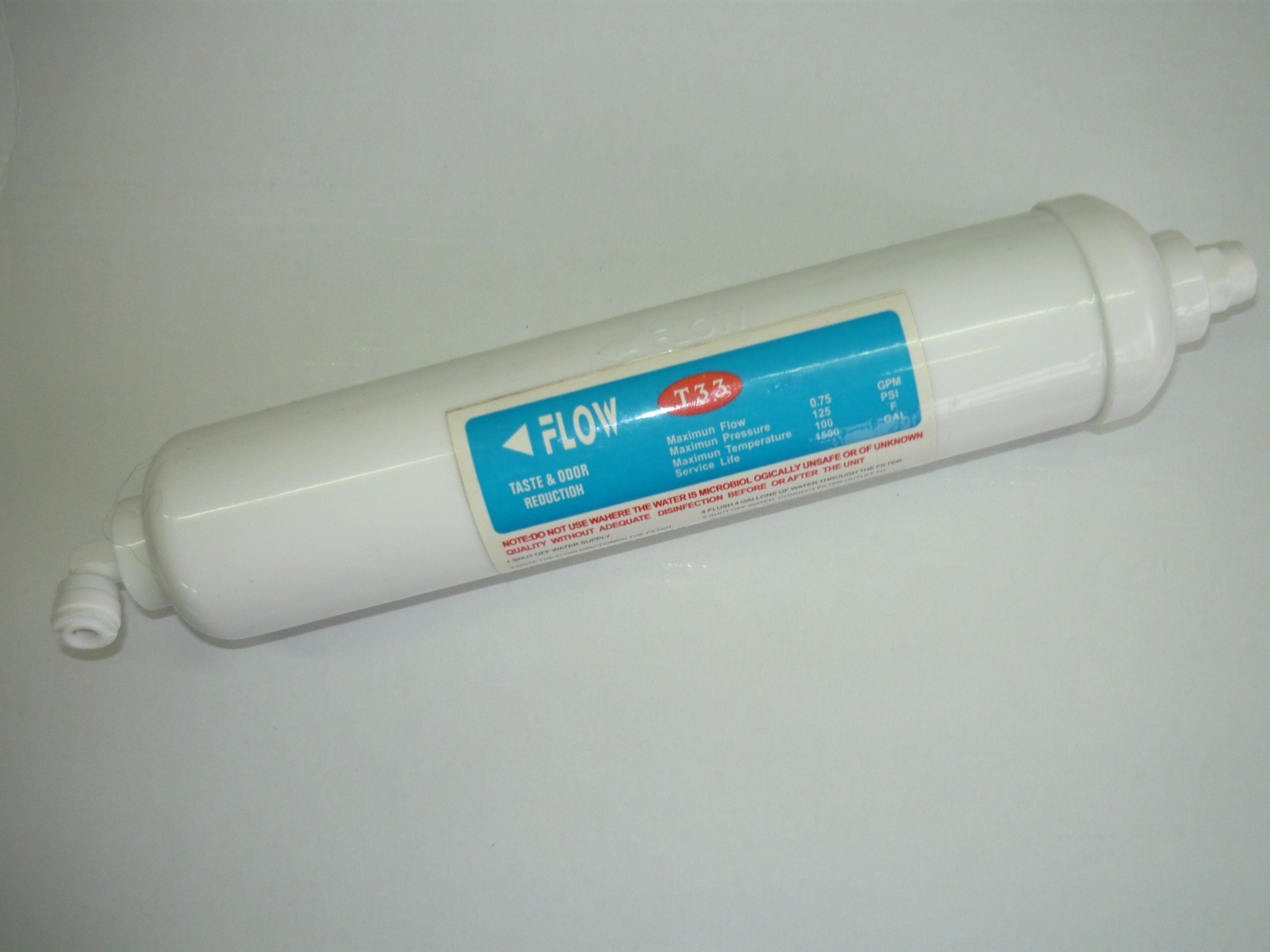 postfilter-T33