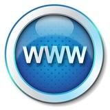 официальный сайт ООО Мембранная техника