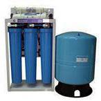 Дистиллированная вода для стомотологии и мед кабинетов