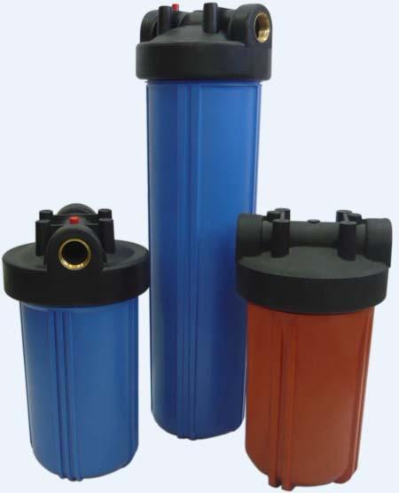 Купить бытовой фильтр для очистки воды